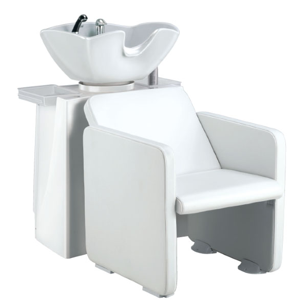 Image of the Ceriotti Simply Salon Sink