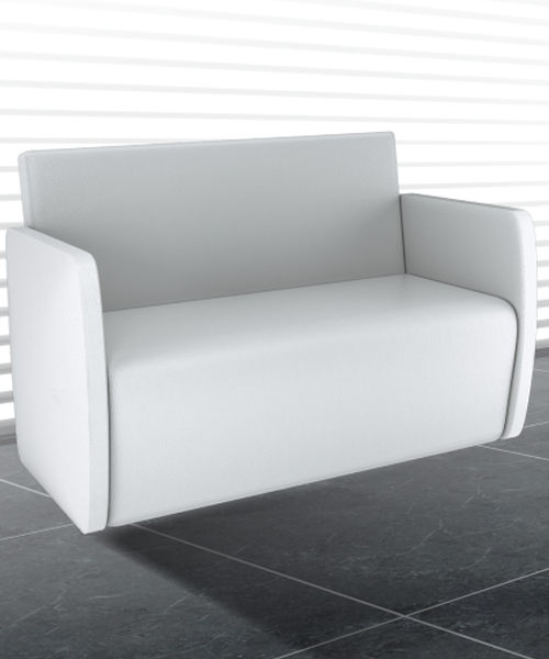 Check Out The Club Salon Chair At Ceriotti