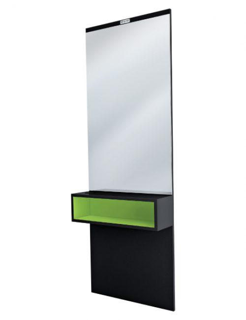 The Ceriotti City Mirror
