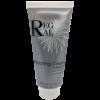 Regal Bleach Bleaching Cream - Regal Hair Color