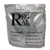 Regal Kompact Blue - Regal Hair Color