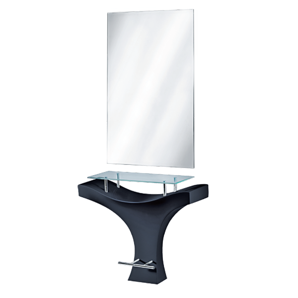 Image of the Ceriotti Shape Mirror
