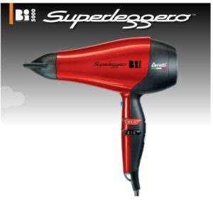 ceriotti b1 hair dryer