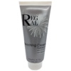 Regal Bleach Bleaching Cream - Regal Hair Color