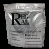 Regal Bright 500 - Regal Hair Color