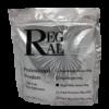 Regal Mela Green 500 - Regal Hair Color